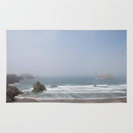 Bandon Beach Rug