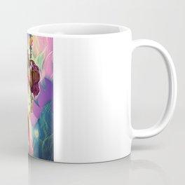 Swing of Dreams Coffee Mug