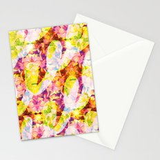 Coils Stationery Cards