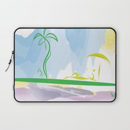 dreaming of Laptop Sleeve