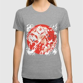 KOI Fishes T-shirt