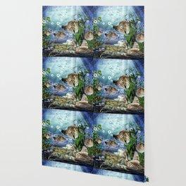 Kugelfische Wallpaper