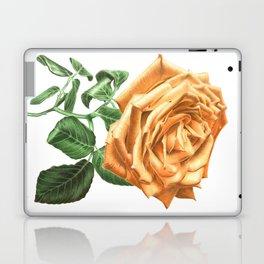 For ever beautiful Laptop & iPad Skin
