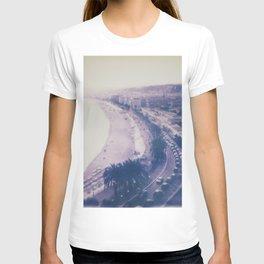 Promenade des Anglais T-shirt