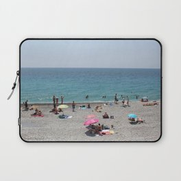 The Seascape Collection No.34 Laptop Sleeve
