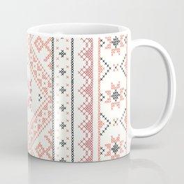 vyshyvanka 1 Coffee Mug