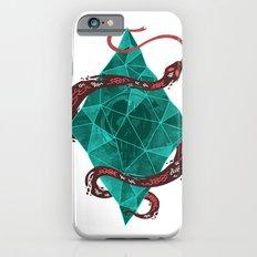 Mystic Crystal Slim Case iPhone 6s