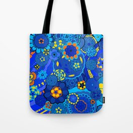 0baf7bd4f9 treat yourself tote bags