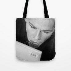 Laurent Tote Bag