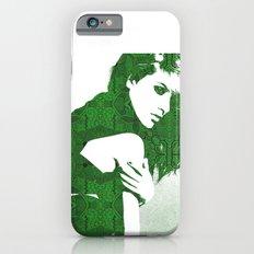 Aztec Henna Slim Case iPhone 6s