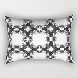 Baile Rectangular Pillow