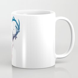 Neverending love Coffee Mug
