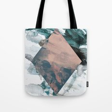 Graphic 54 Tote Bag