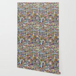 pokeman Wallpaper