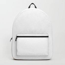 Falling for Petra Backpack