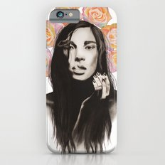 Natalia Slim Case iPhone 6s