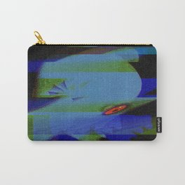 fantastic planet Carry-All Pouch