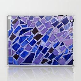 The Calm Mosaic Laptop & iPad Skin