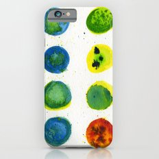 Odd Man Out iPhone 6s Slim Case