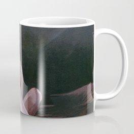 Desnudo/Nu/Nude Coffee Mug