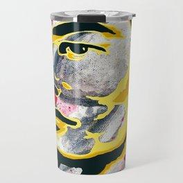 Hikaru Travel Mug