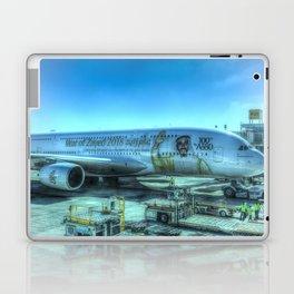 Emirates Airbus A380-800 Laptop & iPad Skin