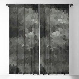 Cristals Blackout Curtain