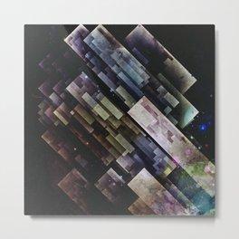 kytystryphy Metal Print