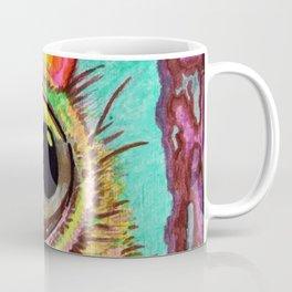 Colugo Coffee Mug