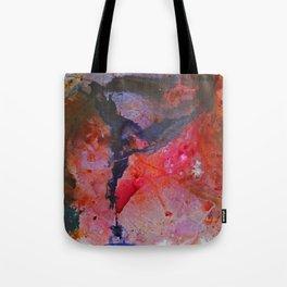 Scarlatti Tote Bag