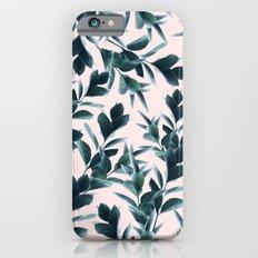 Evolving Limitation #society6 #decor #buyart Slim Case iPhone 6s
