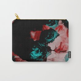 Artificial Passion | Kai Carry-All Pouch