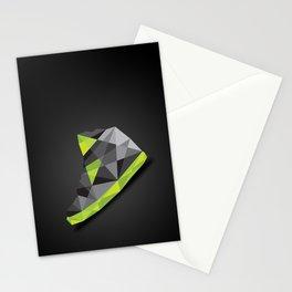 Cubist Osiris Bronx Stationery Cards