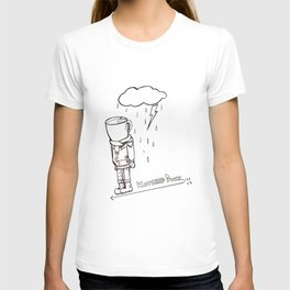 Coffee Bloke T-shirt