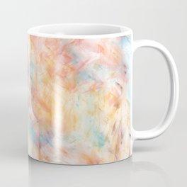 Retro Art Coffee Mug