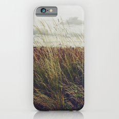 Autumn Field I iPhone 6s Slim Case
