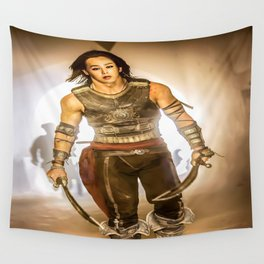 GD (GDRAGON) Wall Tapestry