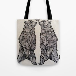Same Love Tote Bag
