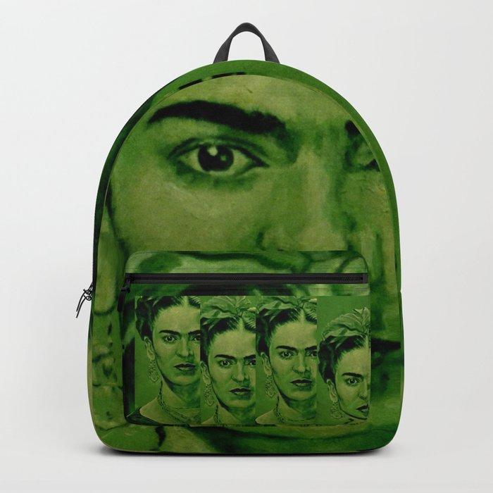 FRIDA 4u Backpack