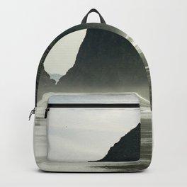 Cannon Beach Backpack