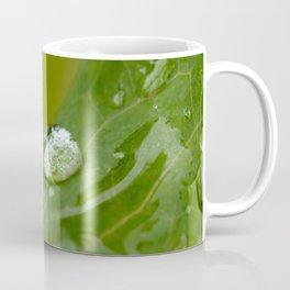 Life-givers Coffee Mug