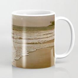 The Divine Music of Love Coffee Mug