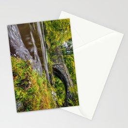 Beaver Bridge Stationery Cards