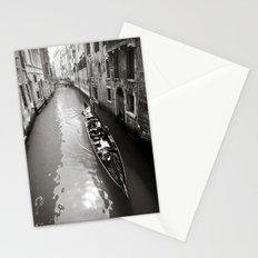 La Mia Venezia Stationery Cards