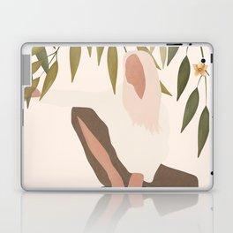 Chill Day Laptop & iPad Skin