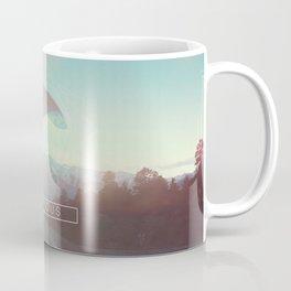 Numinous Coffee Mug