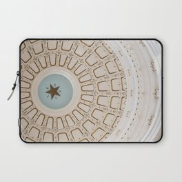The Lone Star Laptop Sleeve