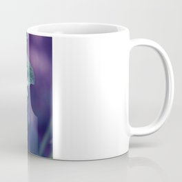 plant Coffee Mug