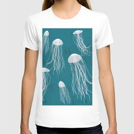 Jellies T-shirt
