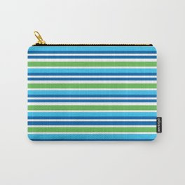 Nautica_Series 4 Carry-All Pouch